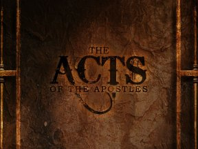 Acts_of_the_Apostles_Dusty_Cover(1)